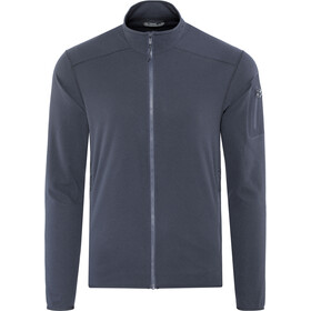 Arc'teryx Delta LT Jacket Men tui